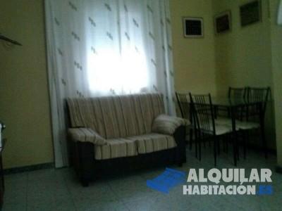 Habitaciones - 036841431133